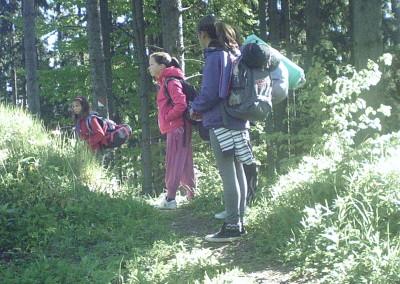 Fürstenwalde (7)