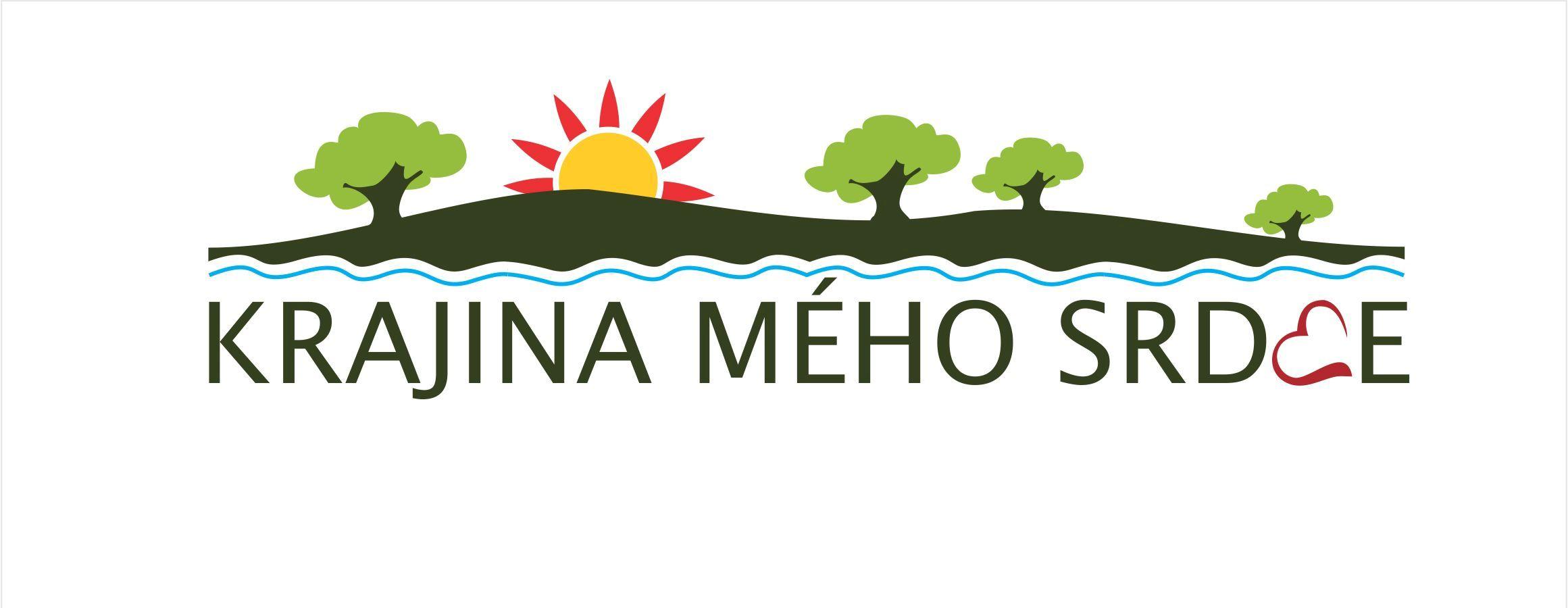 logo_krajina_meho_srdce