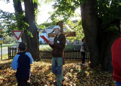 Expedice za stromy (15)