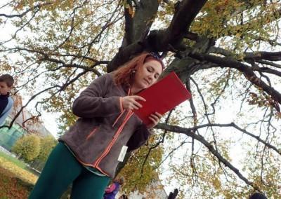 Expedice za stromy (27)