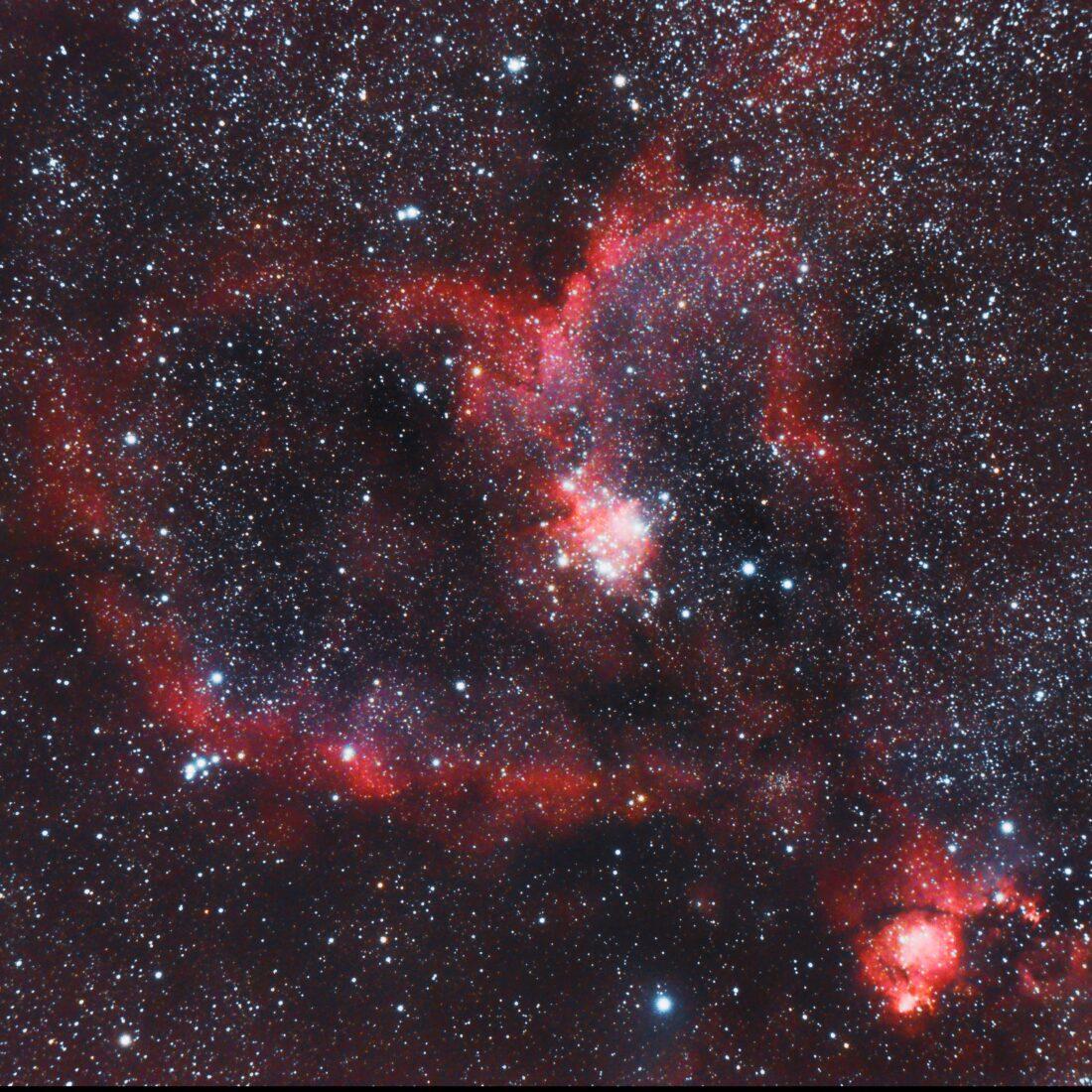 IC1805_2